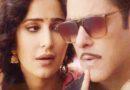 salman khan superhit blockbuster film bharat release