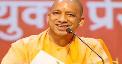 uttar pradesh government execute investment policy