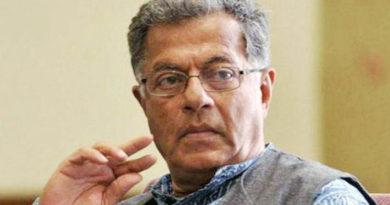 veteran actor playwriter and gyanpeeth awardee girish karnad passed away