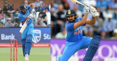 world cup 2019 India won match against pakistan manchester