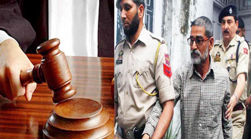 pathankot court verdict kathua gangrape case