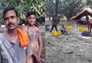thunderstorms hit mango farmers in up malihabad