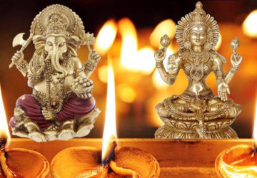 Why is Diwali celebrated 5 big reasons