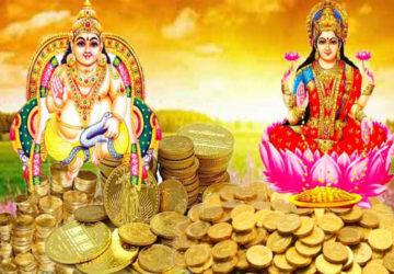 deepawali festivals dhanteras and lakshmi pujan