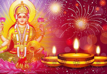 Remove these things before Diwali, Maa Lakshmi will not come to your home