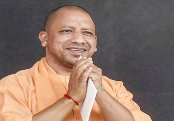 yogi adityanath cabinet approved 21 decisions