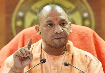 up cabinet meeting approves 34 important proposals