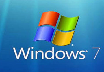 windows 7 users will not get these features upgrade windows 10
