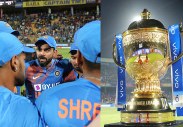 india vs south africa odi matche and ipl 2020 postponed due to coronavirus
