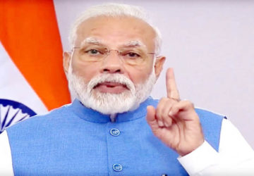 pm modi address country for janta curfew to fight covid 19