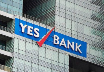 yes bank crisis these reasons