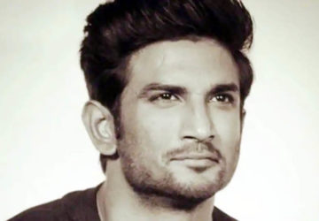 bollywood actor Sushant Singh Rajput committed suicide