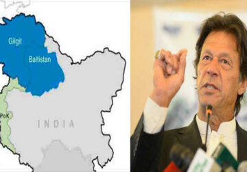 pakistan declares elections in gilgit baltistan