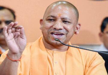 Yogi Cabinet Green Signal To Curb Conversion Love Jihad Law