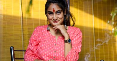 Pragya mishra not murderd