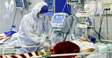 UP: अब कोरोना मरीजों को CMO के रेफरल लेटर की जरूरत नहीं, सीधे भर्ती कर सकेंगे अस्पताल