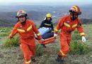 स्पोर्ट्स ट्रैजेडी: मैराथन दौड़ में अचानक होने लगी बर्फबारी, 21 चीनी धावकों की मौत