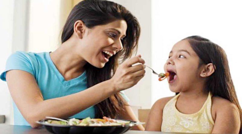 खुलासा: आप बच्चों को कैसा खाना खिला रहे हैं ? इस कंपनी के 60% प्रोडक्ट खतरनाक निकले, पढ़ें रिपोर्ट-