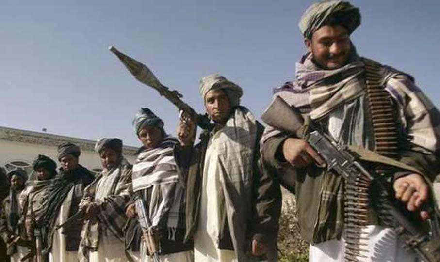 तालिबान, अल-क़ायदा और इस्लामिक स्टेट में कौन सबसे ज्यादा हिंसक है ? इनका मक़सद क्या है ?