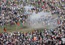 पीएम नरेंद्र मोदी ने भरी हुंकार गांधी मैदान (Gandhi Maidaan Blast) रैली में हुए ब्लास्ट केस में 9 दोषी और एक बरी..