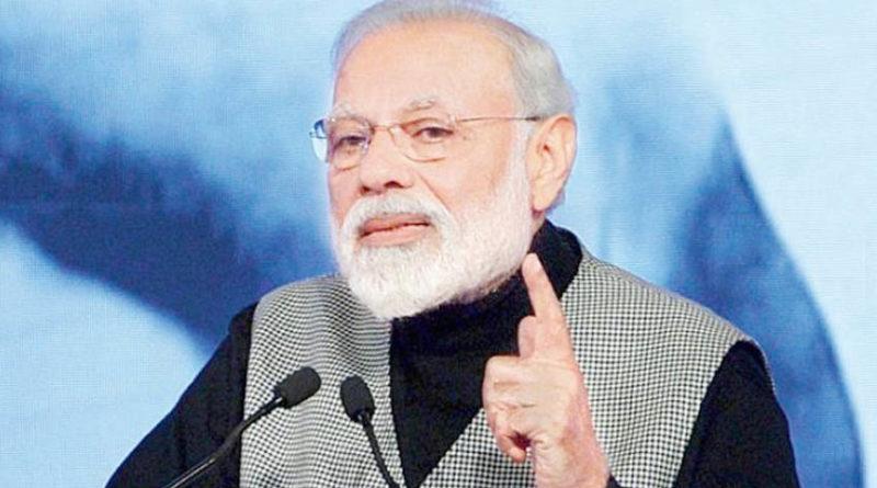 emergency anniversary pm modi amit shah rajnath singh attacks congress
