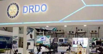 DRDO की 2-DG दवा कैसी है ? कितने की मिलेगी ? कैसे काम करती है ? जानें सारे जवाब