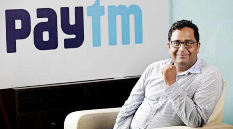 कैसे विजय शेखर शर्मा ने फ्लॉप धंधे को बना दिया देश की नंबर-1 PayTM कंपनी, पढ़ें पूरी रिसर्च रिपोर्ट-