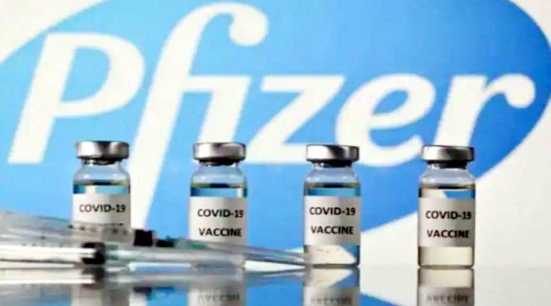 सरकार से एंडेम्निटी चाहती हैं वैक्सीन कंपनियां, एंडेम्निटी क्या है ? आम जनता को क्या होगा नुक्सान ? पढ़ें रिसर्च रिपोर्ट-