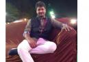 bharat yadav biography